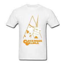Snoopy Halloween Shirt by Popular Art T Shirt Buy Cheap Art T Shirt Lots From China Art T