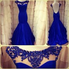 cheap cap and gown 29 best prom dress images on marriage and gowns