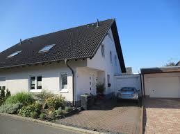 Immobilien Resthof Kaufen Volksbank Sauerland Eg Immobilie Kaufen