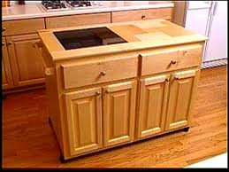kitchen island power bathroom pretty gas cooktops feel the home kitchen whirlpool