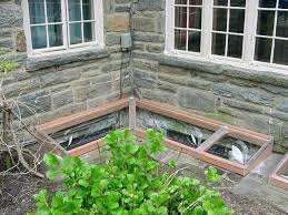 articles with basement window with dryer vent lowes tag basement