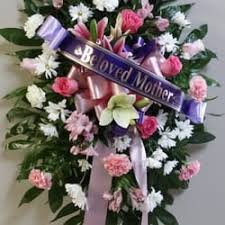 florist san antonio bertha s florist florists 533 n general mcmullen dr san