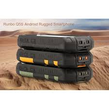 Rugged Smartphone Verizon New Rugged Smartphones U2013 Best Smartphone 2017