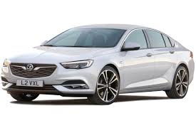 vauxhall insignia wagon vauxhall insignia grand sport hatchback review carbuyer