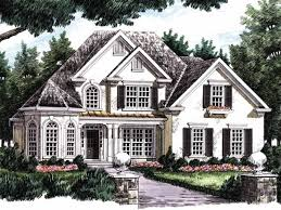 new american house plans new american house plans internetunblock us internetunblock us