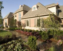 houseplans and more 244 best home plans with great curb appeal images on