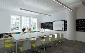 Jobs With Interior Design by Interior Design Schools In Florida Interesting Interior Design Ideas