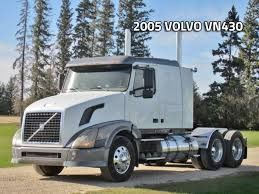 volvo trucks canada gallery j brandt enterprises u2013 canada u0027s source for quality used