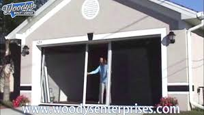 photo awesome insulated garage door cost basement entry systems