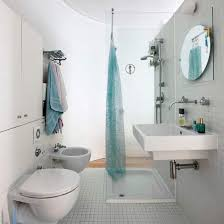 Small Bathroom Design Ideas Uk 116 Best Homes Images On Pinterest Architecture Small Bathroom