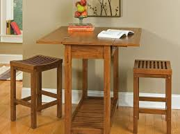 Table For Small Kitchen by Kitchen 44 Kitchen Tables For Small Spaces Expandable Dining