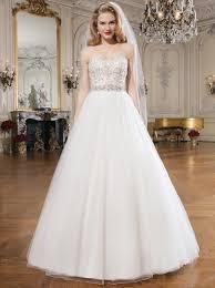 high waist wedding dress high waisted wedding dress wedding dresses wedding ideas and