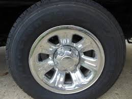 tire size for ford ranger tire size issues