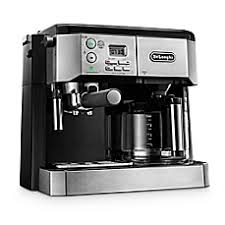 Bed Bath And Beyond Cuisinart Coffee Maker Espresso Machines Automatic Coffee Centers U0026 Milk Frothers Bed