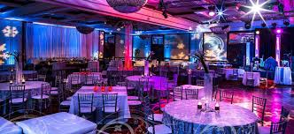 wedding venues in cleveland ohio your cleveland ohio wedding downtown