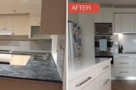 Kitchen Cabinets Facelift Home Kitchens Ideas Part 5