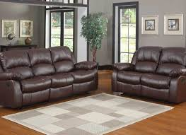 Leather Reclining Living Room Sets Living Room Living Room Set Deals Amazing Living Room Recliner