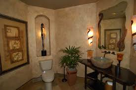 faux painting ideas for bathroom faux finish bathroom walls search bathroom ideas