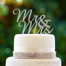hd wallpapers wedding cake decorations brooches rbo eiftcom press