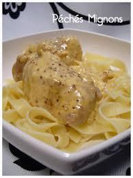 cuisiner le lapin à la moutarde lapin à la moutarde ancienne au piment d espelette péchés mignons
