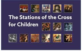 gracewatch media because the world needs more saints