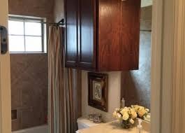 small bathroom renovation ideas on a budget small bathroom renovation ideas on budget design renos average