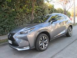 lexus suv 2016 nx nx 00h awd suv owner reviews wallpaper hd images pics photos
