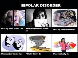 Bipolar Meme - bipolar disorder memes disorder best of the funny meme