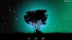 nature pro hd lwp android apps on google play