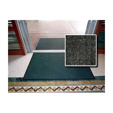 Commercial Doormat Amazon Com Indoor Outdoor Entrance Mat Floorguard Diamond
