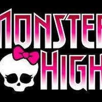 monster ghoulfriends artwork revealed nataliezworld