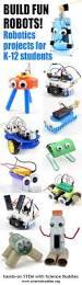 best 25 robots for kids ideas on pinterest learn robotics kids