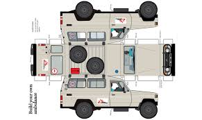 build your toyota build your own toyota land cruiser toyota