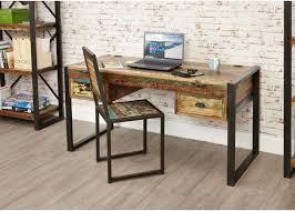Shabby Chic Computer Desks New Baudouin Laptop Desk Dressing Table Shabby Chic Vintage
