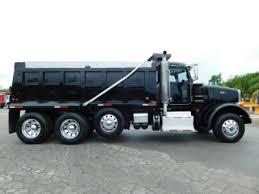 Used Dump Truck Beds Tri Axle Dump Trucks For Sale Used Dump Trucks At Milam Truck Sales