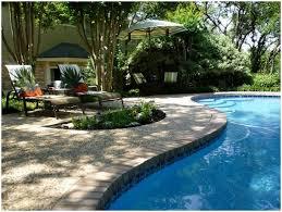 Small Backyard Pool by Backyards Splendid Small Pool In Backyard Backyard Pool Designs
