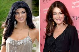 linda vanserpump hair lisa vanderpump how i m supporting teresa the daily dish