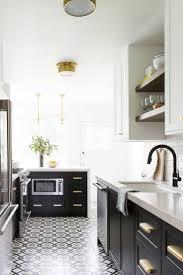 kitchen island lighting fixtures kitchen cabinet lighting ideas