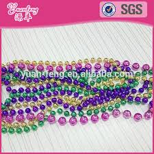 mardi gras bead bags china mardi gras bead bag china mardi gras bead bag manufacturers