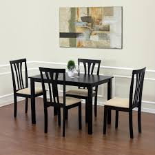 latticeback willow and espresso wood dining chair c39 395p the