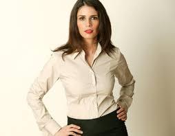 womens shirt dresses t shirts design concept
