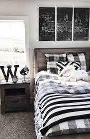 Mens Bedroom Furniture Sets 26 Best Colin U0027s New Room Images On Pinterest Big Boy Rooms