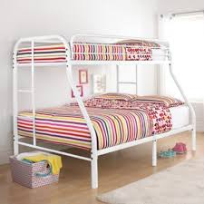 the 25 best bunk beds canada ideas on pinterest bunk beds for 3