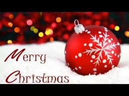 christmas 2014 special images video song merry christmas hd images