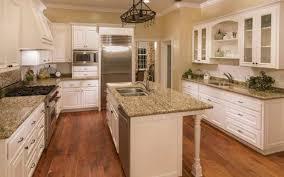 customiser des meubles de cuisine relooker des meubles de cuisine relooking de meubles avec la