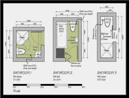Small Bathroom Floor Plans 5 X 8 Flooring Small Bathroom Floorns Breakingdesign Net With Tub