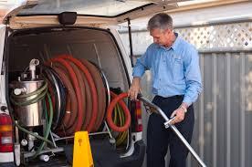 Upholstery Cleaning Bendigo Bps Ultradry In Bendigo Vic Cleaning Truelocal