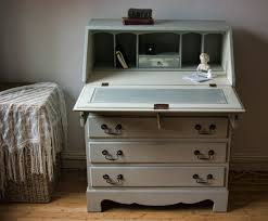 Writing Desk Accessories by White Shabby Chic Desk Accessories Shabby Chic Desk Ideas U2013 Home