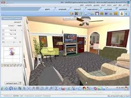 home design software amazon imposing decoration hgtv home design software amazon com hgtv