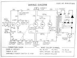 wiring diagrams kenwood ddx6019 wiring diagram kenwood amplifier